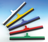 "450mm (18"") Plastic Squeegee"